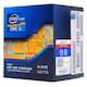 인텔 코어i5-3세대 3470 (아이비브릿지) (정품)_이미지