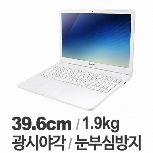 삼성전자 노트북5 NT550EAZ-AD2A WIN10 (SSD 500GB)_이미지