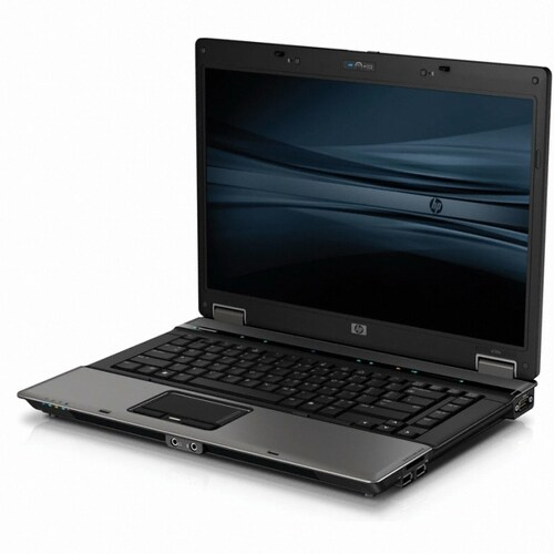 HP Business 6730b NT254PA_이미지