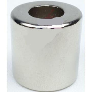 네오디움 자화기 자석 15mm