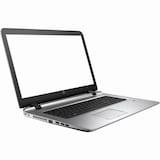 HP 프로북 470 G3-W7C50SD (SSD 500GB + 1TB)_이미지