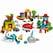 레고 듀플로 세계의 동물 탐험 (10805) (정품)_이미지