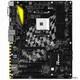 BIOSTAR RACING B350GT5 VIVID LED 이엠텍_이미지