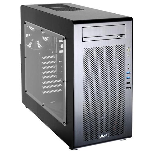 리안리 PC-V700WX 올블랙_이미지