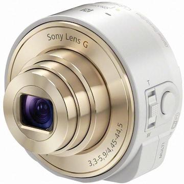 SONY 사이버샷 DSC-QX10