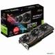 ASUS ROG STRIX 지포스 GTX1060 O6G GAMING D5 6GB 이엠텍_이미지