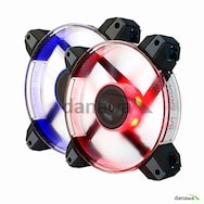 IN WIN POLARIS RGB (2PACK)