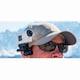 SONY AKA-CAP1 액션캠 모자 클립 (해외구매)_이미지