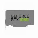 지포스 GTX1050 D5 2GB (중고)
