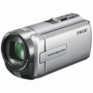SONY HandyCam DCR-SX85 (병행수입)_이미지