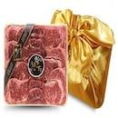 한우의품격 1등급 암소 구이선물세트 1.2kg