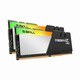 G.SKILL DDR4 64G PC4-25600 CL16 TRIDENT Z NEO (32Gx2)_이미지