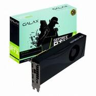 갤럭시 GALAX 지포스 RTX 2070 D6 8GB BLOWER