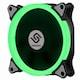ABKO SUITMASTER HALO 120F GREEN LED_이미지