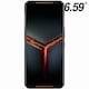 ASUS ROG Phone II LTE 128GB, 공기계 (램8GB,해외구매)_이미지