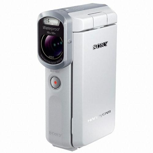SONY HandyCam HDR-GW66V (기본 패키지)_이미지