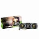MANLI 지포스 RTX 2080 SUPER Gallardo Custom D6 8GB_이미지