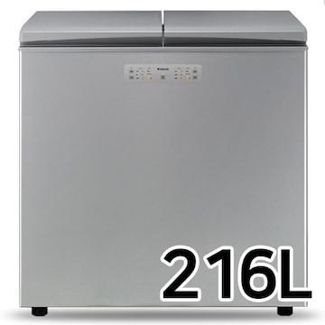 위니아전자 클라쎄 ERKN23EXES (2021년형) (일반구매)_이미지