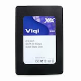 VIA  Viqi 316(240GB)
