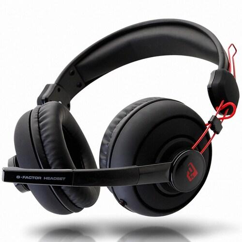 RIZUM  G-FACTOR Z2000 Virtual 7.1CH Gaming Headset_이미지