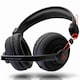 RIZUM  G-FACTOR Z2000 Virtual 7.1CH Gaming Headset_이미지_0