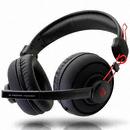 RIZUM G-FACTOR Z2000 Virtual 7.1 CH Gaming Headset
