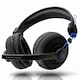 RIZUM  G-FACTOR Z2000 Virtual 7.1CH Gaming Headset_이미지_1