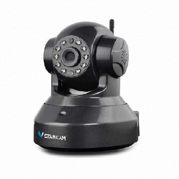 위드앤올 VSTARCAM-200G