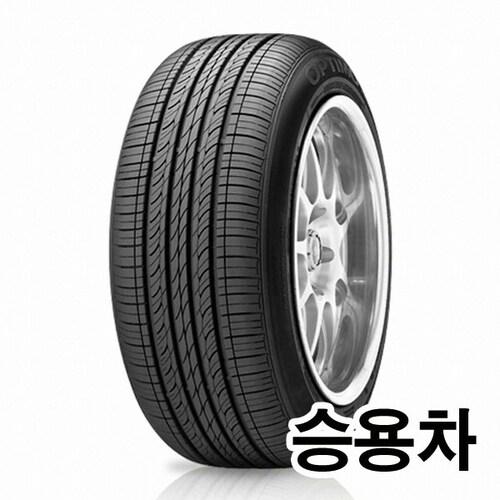 한국타이어 옵티모 H426 225/50R17 (전국무료장착)_이미지