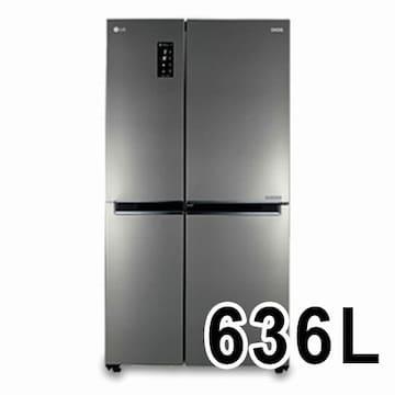 LG전자 디오스 S631S32