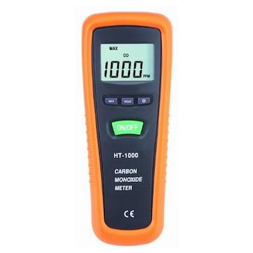 일산화탄소검출기 HT-1000