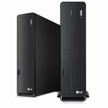 LG전자 Z70EV-AR7326(기본)