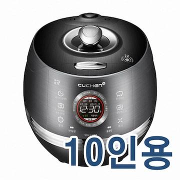 쿠첸 IR미작 CJR-PE1050RHW