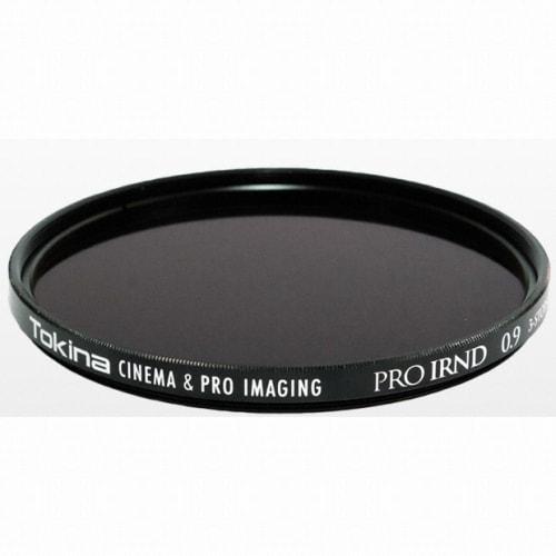 토키나  PRO IRND 0.9 Circle (82mm)_이미지