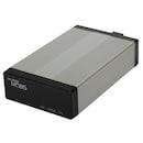 차량용 에어컨/히터 습기 건조기 HMED-01