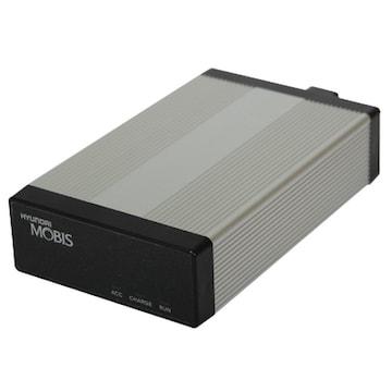 현대모비스 차량용 에어컨/히터 습기 건조기 HMED-01