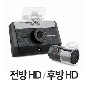 재원씨앤씨 아이로드 T8 시즌2 2채널 (32GB, 무료장착)_이미지