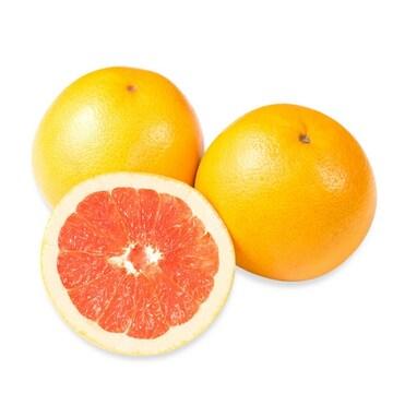 오렌지씨 미국산 레드자몽 중과 10개(과) 3.5kg