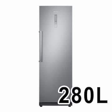 삼성전자 M7000 RQ28M6102S8 (2018년형)