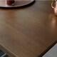 아씨방 버나드 확장형 식탁 (의자별도)_이미지
