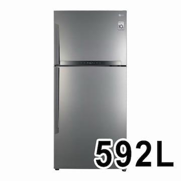 LG전자 B608S