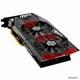 inno3D  지포스 GTX1060 GAMING OC D5 6GB_이미지_3