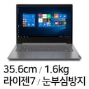 V14-ARE 82DQ0039KR