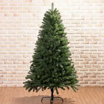 트리 최고급 리얼 전나무 트리(180cm)