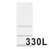 대유위니아 딤채 330L 김치냉장고 초특가!