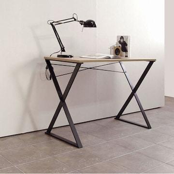 소프시스  시그마 책상 (100x50cm)