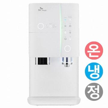 SK매직 올인원 WPU-I200