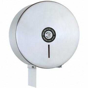 한국타올기산업 점보롤 화장지 용기 HTM-938