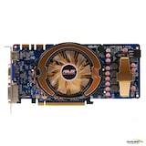 ASUS 지포스 GTS250 ENGTS250 HDMI 512MB 글라시에이터 (5개 이상)
