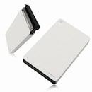 HDD 1025 USB 2.0 SSD